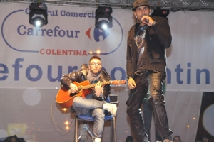 concerte10.jpg