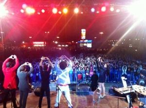 concerte12.jpg