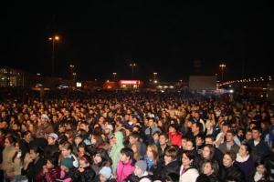 concerte13.jpg
