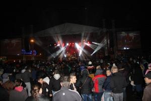 concerte17.jpg