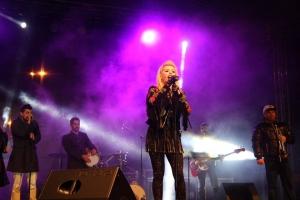 concerte4.jpg