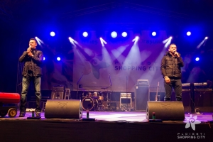 concerte5.jpg