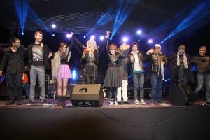 concerte9.jpg